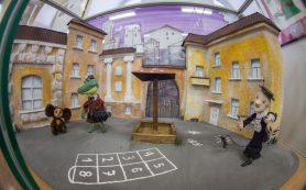 Что посмотреть в Москве в «Ночь музеев»