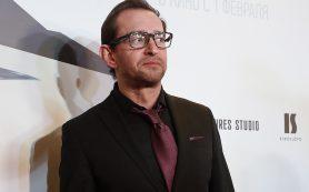 Мировая премьера фильма «Собибор» Константина Хабенского состоится в Варшаве