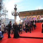 """В Севастополе откроется фестиваль документальных фильмов и телепрограмм """"Победили вместе"""""""