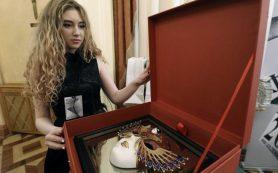 Московский музей современного искусства официально запустил образовательный центр