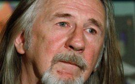 Актер и режиссер Юрий Томошевский скончался на 62 году жизни