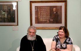 В Костроме обсудили «Императорский маршрут в регионах»