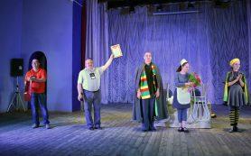 Борис Эйфман: Аналогов нашему детскому театру нет