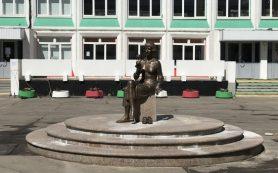 Поймать 3D-двойников Пушкина можно будет в его день рождения, 6 июня