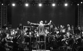 Новый альбом Дрейка снова побил мировой рекорд по числу прослушиваний