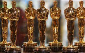 В Американскую академию киноискусств приглашены российские деятели кино