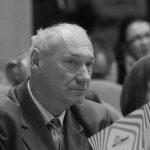 Он любил сочинять для детей. Ушел из жизни композитор Эдуард Зарицкий