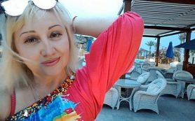 Впала в кому солистка группы «Фристайл» Нина Кирсо