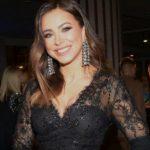 У супруга-турка Ани Лорак нашли еще одну женщину