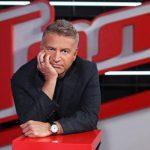 """Леонид Агутин решил больше не ходить в шоу """"Голос"""""""