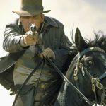 Премьеру пятого фильма об Индиане Джонсе перенесли на 2021 год