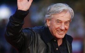 «Самый дерзкий и уверенный сатирик Голливуда». 80 лет Полу Верховену