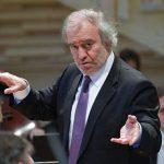 Музыкальный фестиваль в Вербье начинает свою работу