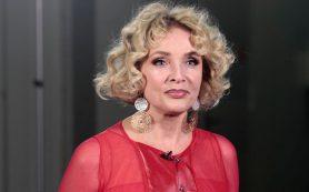 Пригожин предложил Вайкуле отказаться от выступлений в РФ