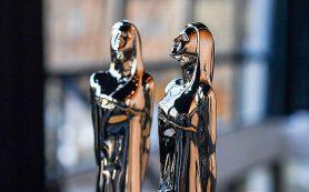 Пять российских фильмов номинированы на «Европейский оскар»