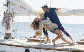 Вторая серия мюзикла «Mamma Mia!» оказалась идеальным летним развлечением