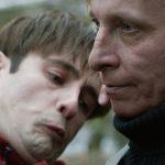 Охлобыстин, Нагиев и Цыганов: на кого смотреть в кино этой осенью