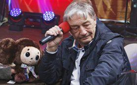 «Союзмультфильм» посвятит Успенскому новую картину