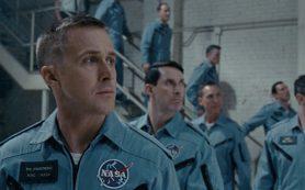 Кровь, пот и космическая гонка: что не так с фильмом «Человек на Луне»