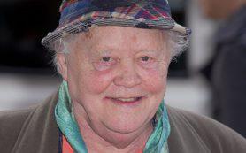 Умер актер из «Чисто английского убийства»