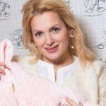 Беременная Мария Порошина впервые прокомментировала расставание с супругом