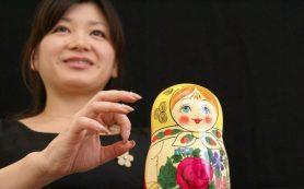 Фестиваль «Япония-Россия: музыкальный мост» начинает свою работу