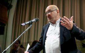 Кабмин присудил премии «Душа России» за вклад в развитие народного творчества