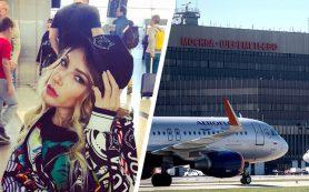 Новое видение: певица Юлия Самойлова рассказала о готовности эмигрировать в Европу