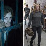 Будни агентов ЦРУ и экранизация Кинга: семь самых ярких сериалов минувшего лета