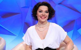 Екатерина Мечетина выступит на открытии нового сезона оркестра «Губернаторский»