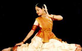О «Днях российского кино» в Индии