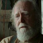 """Умер актер Скотт Уилсон, сыгравший в сериале """"Ходячие мертвецы"""""""