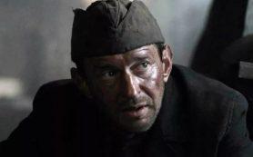 «Собибор» вошел в лонг-лист премии «Оскар»