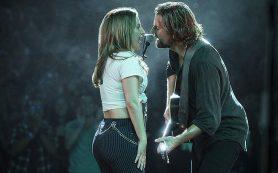 Мюзикл с Леди Гага и долгожданный «Веном»: главные кинопремьеры