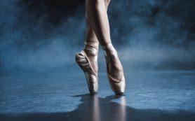МАМТ показал премьеры одноактных балетов