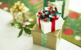 Какие подарки выбрать близким