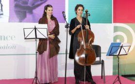 Фестиваль «Русский мир» во второй раз пройдет в Риме