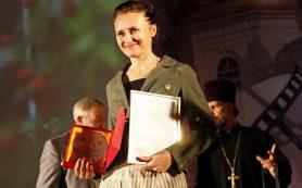 На Кубани завершился XX фестиваль православных фильмов