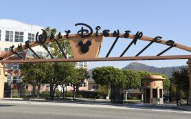 Студия Walt Disney опубликовала тизер к ремейку «Короля Льва»