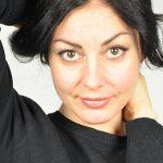 Стала известна возможная причина смерти актрисы Юлии Волчковой