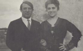 Трагедия русской жены Пабло Пикассо: кем была для художника Ольга Хохлова