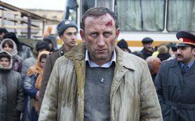«Это коснулось каждого»: фильм «Спитак» о страшном землетрясении в Армении