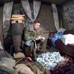"""12 ноября на """"России 1"""" премьера фильма Сергея Урсуляка"""
