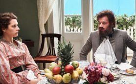 Дни российского кино завершились в Израиле