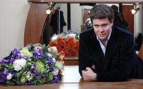 «Денис Мацуев у друзей» в Казани