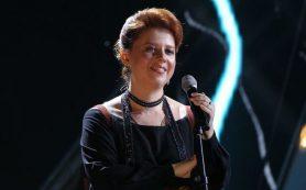Солистка ансамбля Varevо Варвара Котова – о съемках в проекте Клуб «Шаболовка, 37»