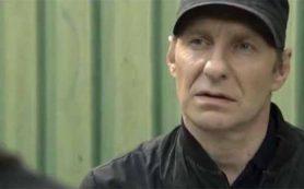 Ушел из жизни актер Олег Мартьянов