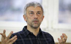 Новый худрук МХАТа Эдуард Бояков: «После Крыма патриотом быть легче»