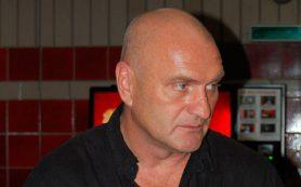 Александру Балуеву исполнилось 60 лет
