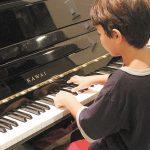 """Над детскими музыкальными школами нависла угроза: """"Утратили смыслы"""""""